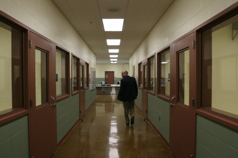 USA: après 39 ans de prison, un homme innocent recevra 21 millions de dollars d'indemnités