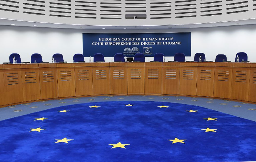 La CEDH condamne la France pour son traitement d'un mineur isolé à Calais