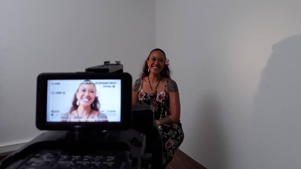 Jaika, une femme au service des femmes polynésiennes