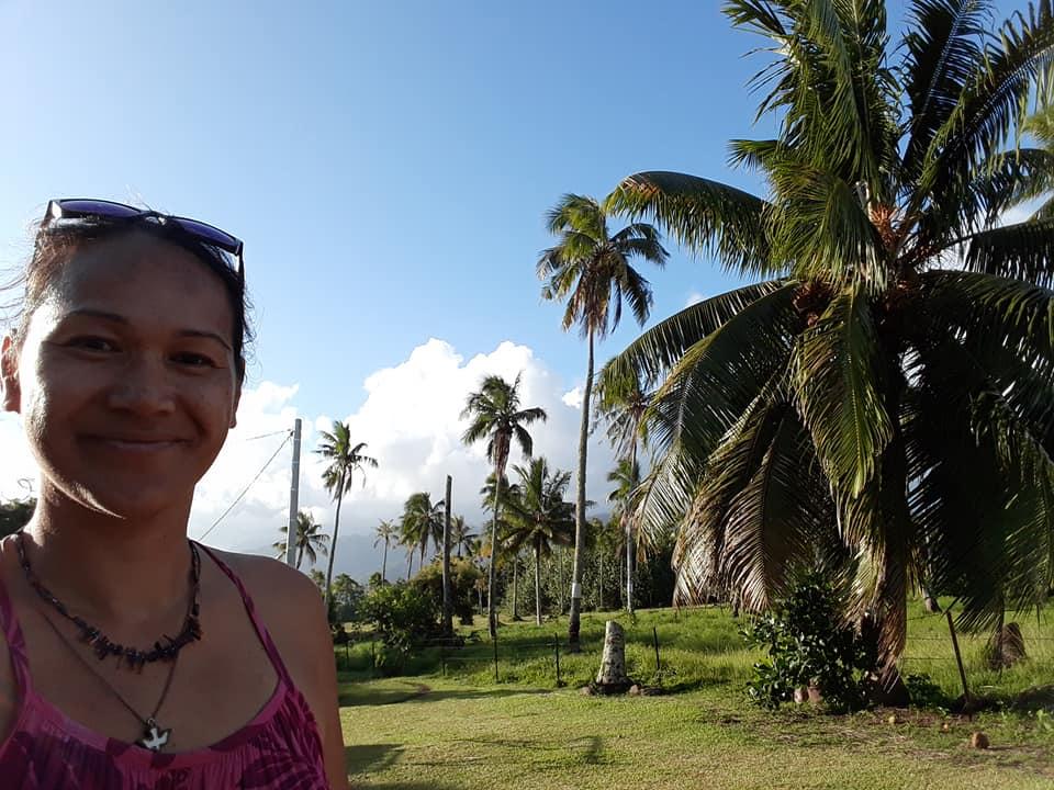 Marche pour le climat à Tahiti : comment agir ?