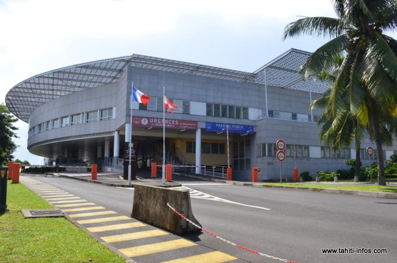 Swac de Taaone : la société Boyer plaide son retour en course