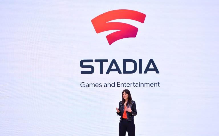 """Jeux vidéo: comment le """"cloud"""" change la donne"""