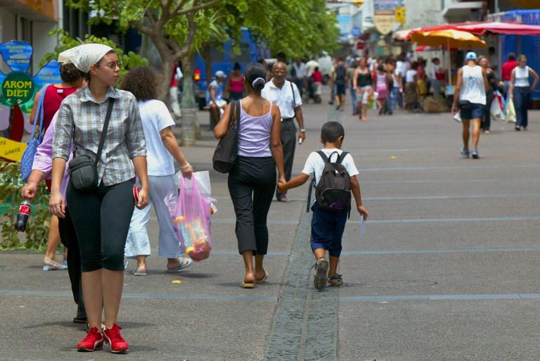 Maltraitance animale à La Réunion: entre mythe et réalité