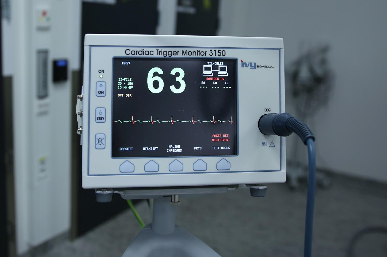 Le lien entre troubles bipolaires et maladies cardiovasculaires reste méconnu