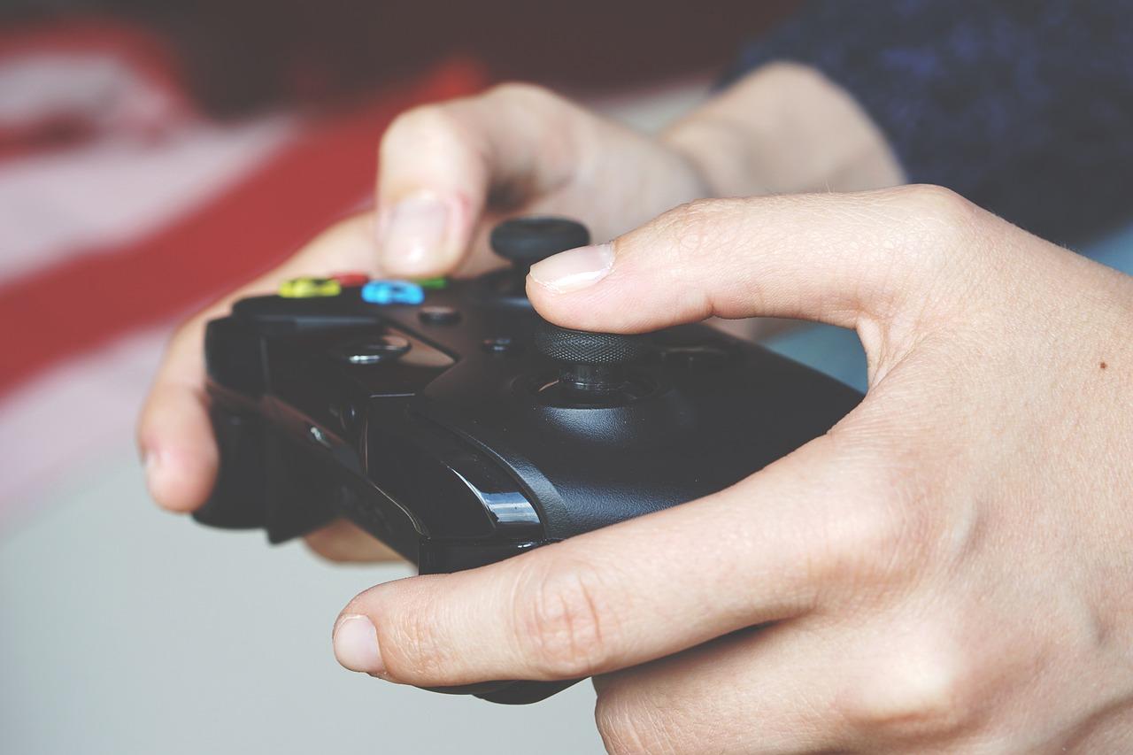 """Le """"streaming"""" de jeux vidéo, une fausse bonne idée?"""