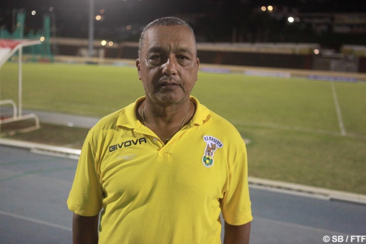 Football – Ligue des champions OFC : Scénario catastrophe pour Central