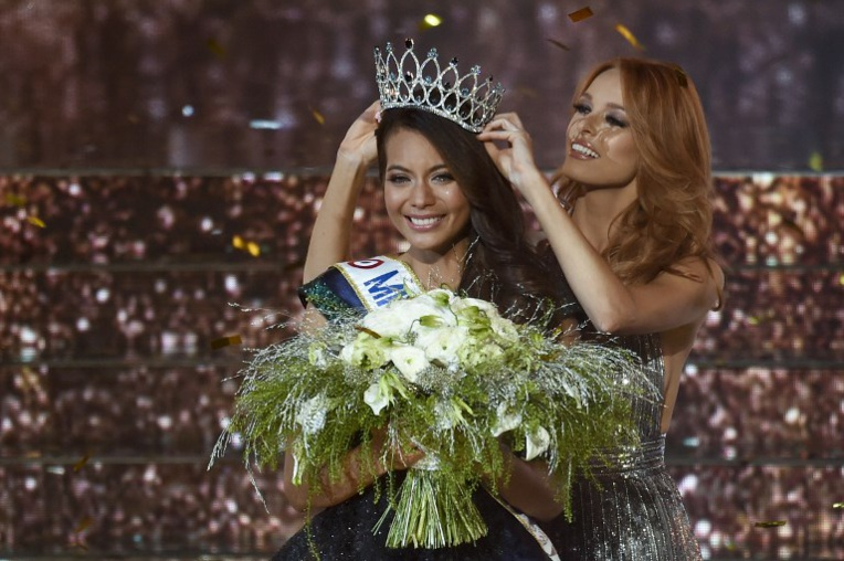 Miss France 2020 sera couronnée à Marseille