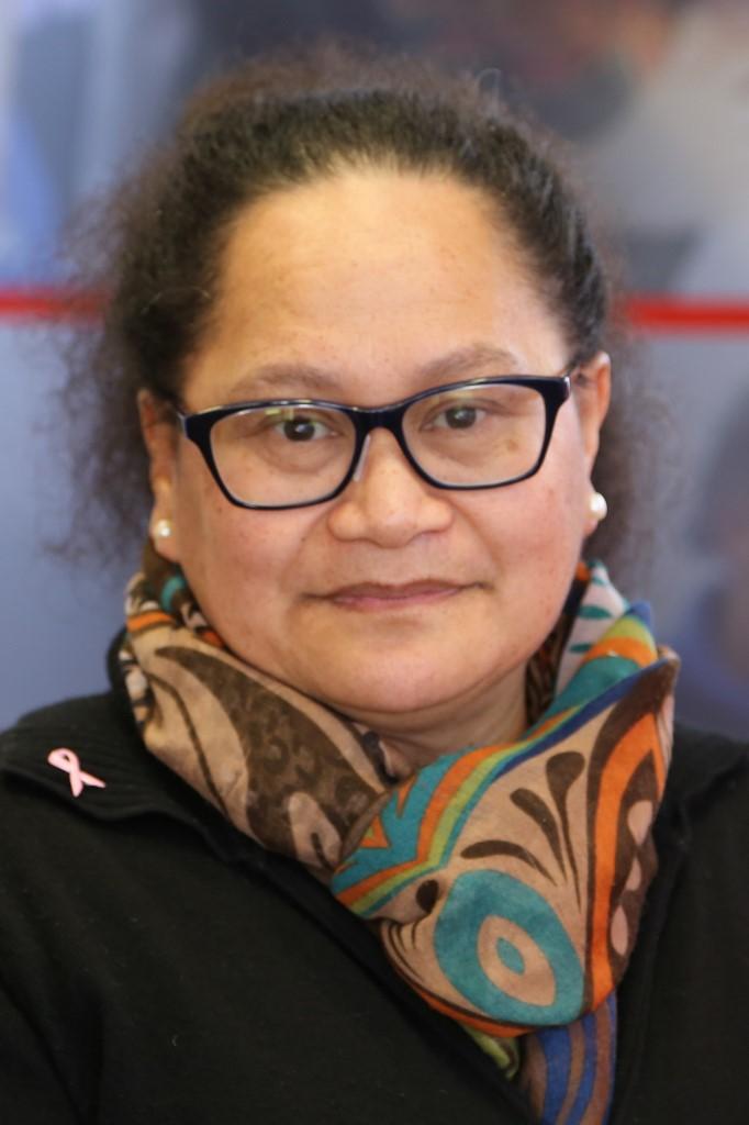 La Nouvelle-Zélande à la recherche d'une infirmière du CICR en Syrie