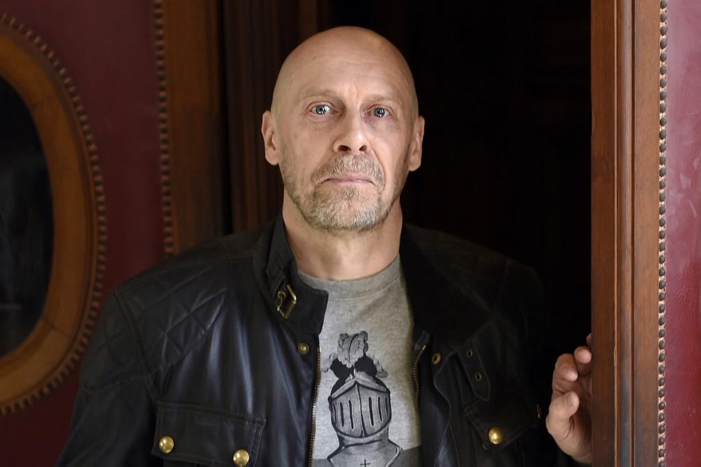 Mandat d'arrêt contre Alain Soral, condamné à un an ferme pour négationnisme