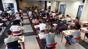 Réforme du lycée: la filière scientifique attire toujours autant