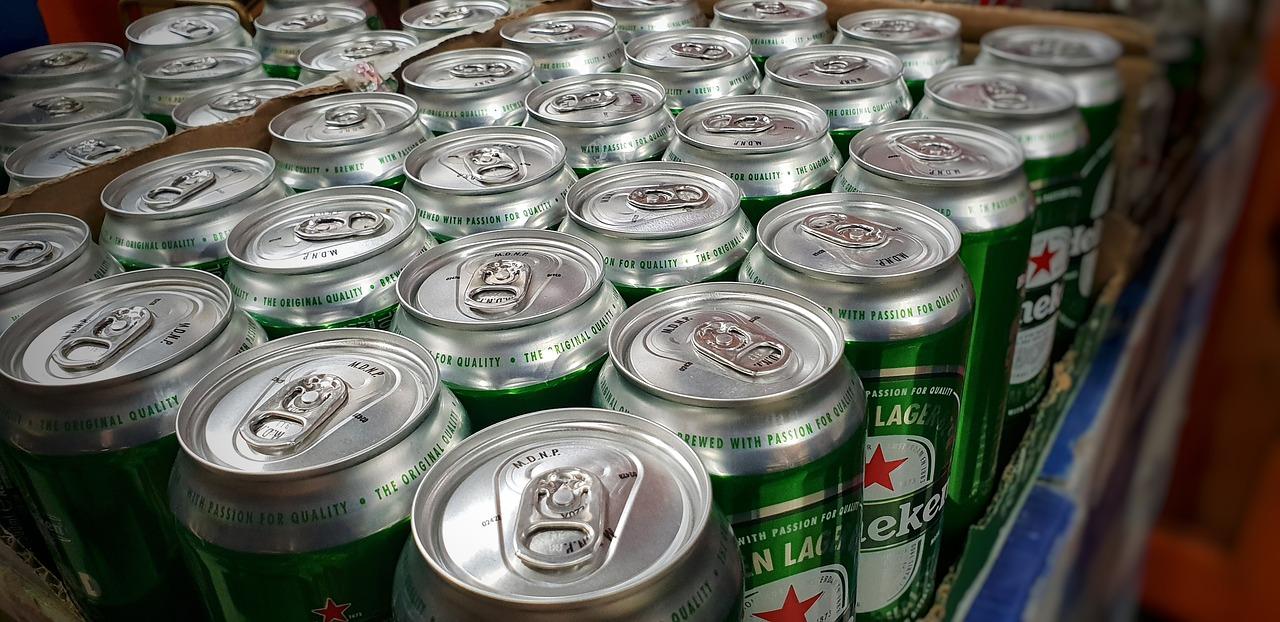 Au Mexique, des bières chaudes pour lutter contre l'alcoolisme ?