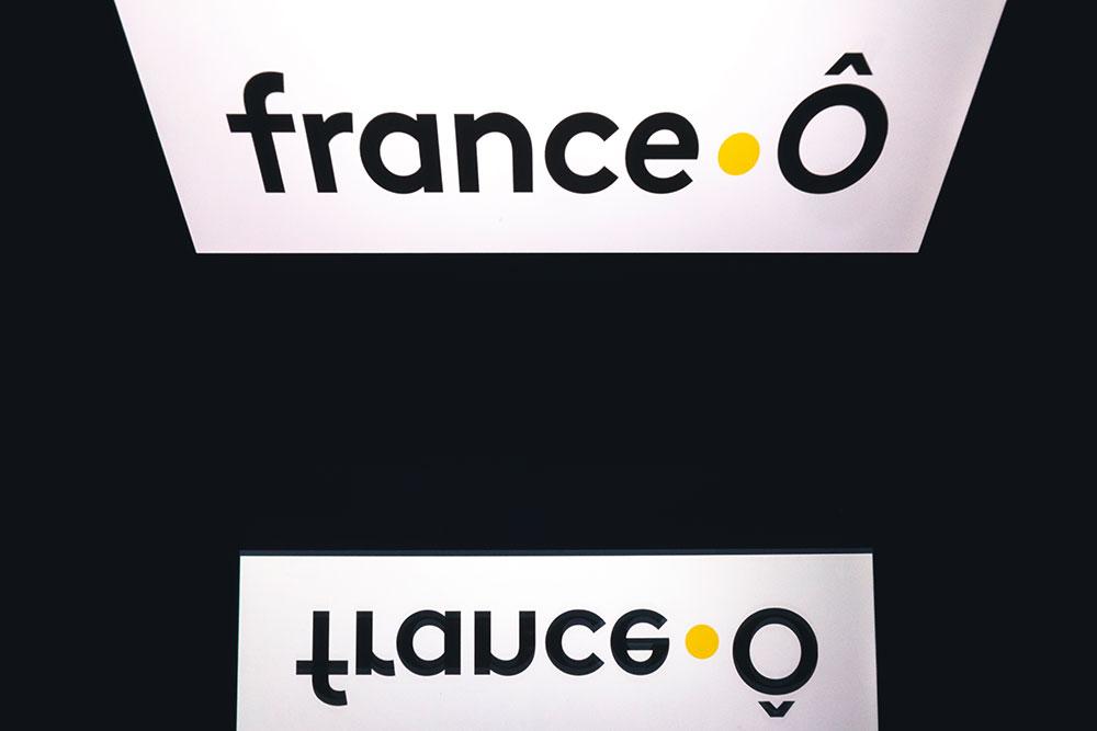 """France Ô n'est """"pas indispensable"""" pour la visibilité des Outre-mer, estime Emmanuel Macron"""