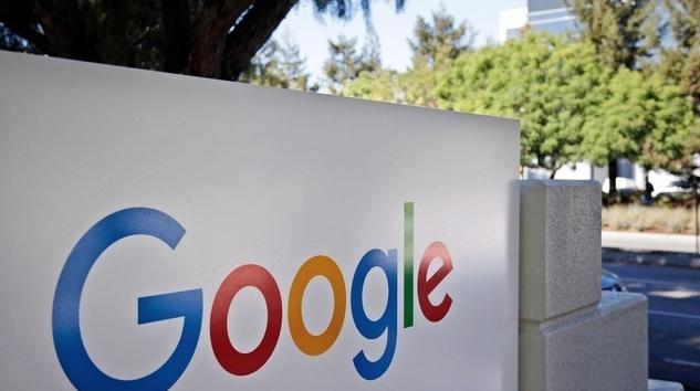 Google sous pression dans la pub en ligne et plombé par une amende de l'UE