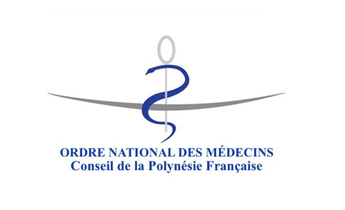 Gilles Soubiran n'est plus président du conseil de l'ordre des médecins