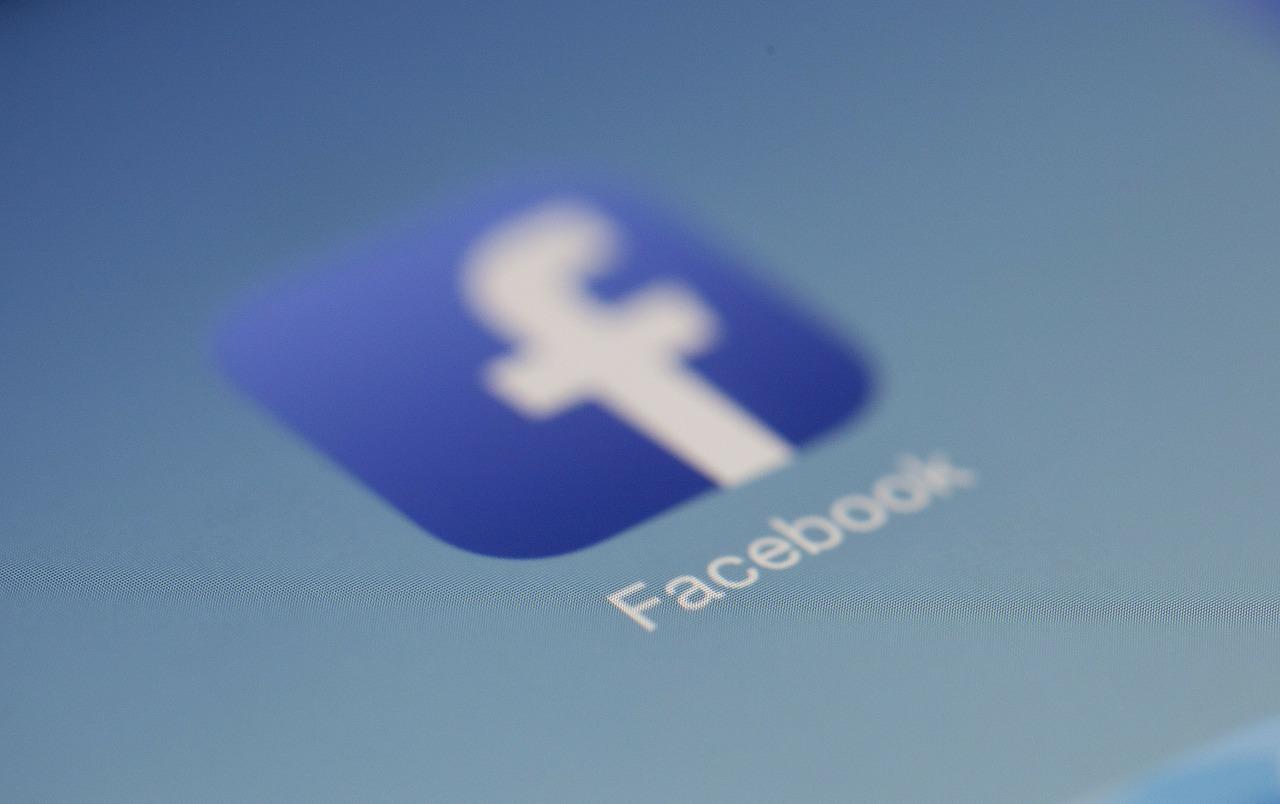 """Offensive de Facebook contre des figures extrémistes """"dangereuses"""""""