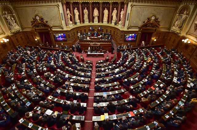 Toilettage du statut : le Sénat a adopté les conclusions de la commission mixte paritaire