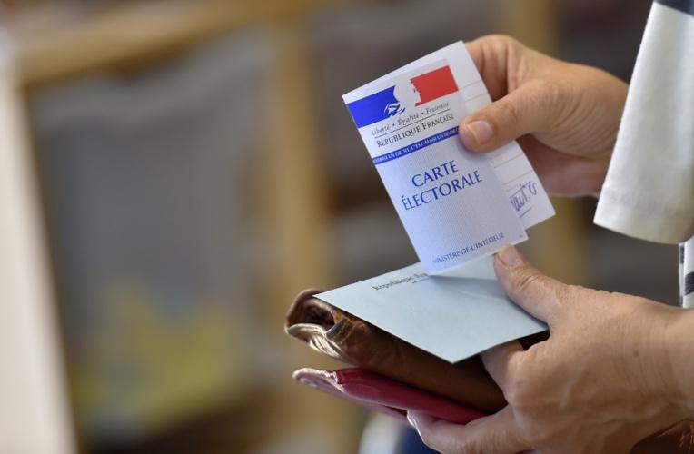 Les électeurs polynésiens radiés par erreur pourront voter samedi