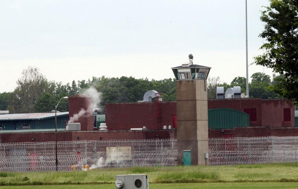 L'Alabama veut castrer chimiquement les pédophiles avant leur libération anticipé