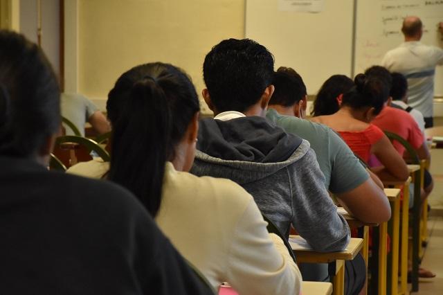 Tous les sujets polynésiens du bac philo 2019