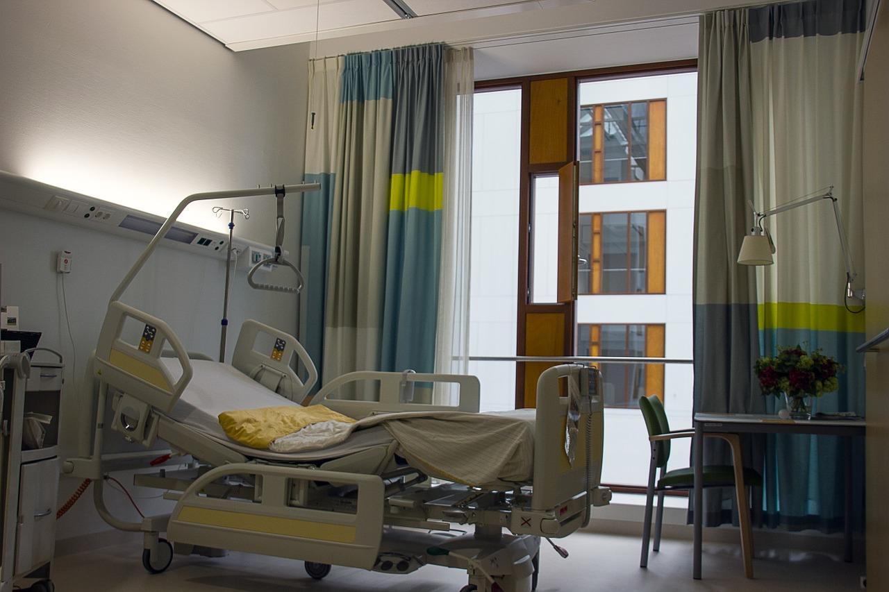 Australie: l'euthanasie autorisée dans l'Etat de Victoria