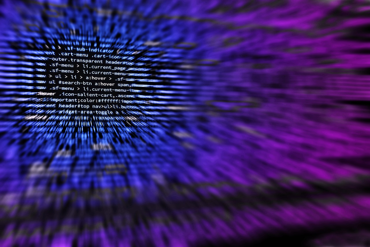 Une ville de Floride accepte de payer une rançon à des pirates informatiques
