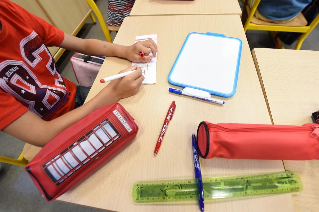 Canicule: le brevet reporté de quelques jours en métropole, les écoles appelées à la vigilance