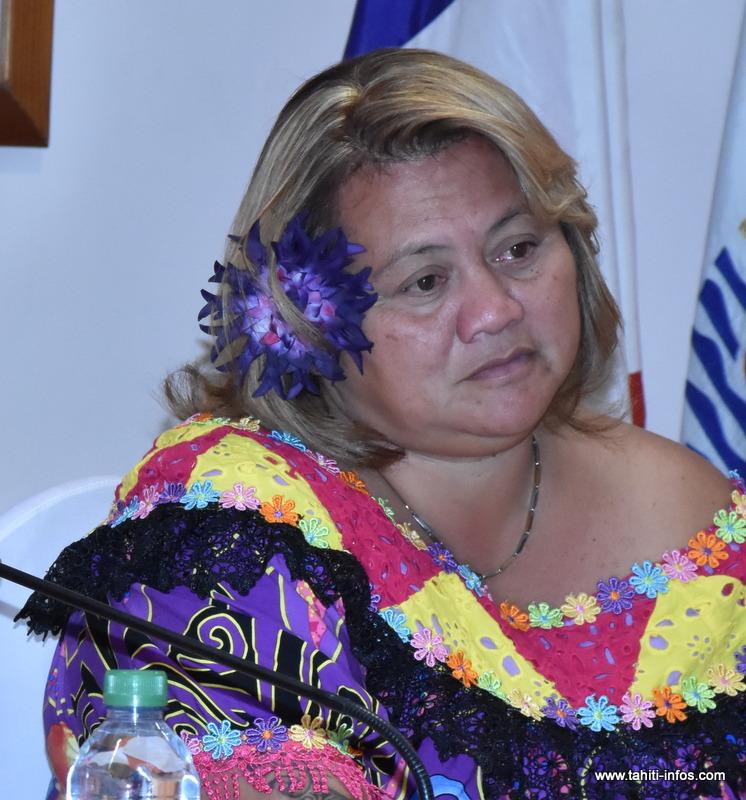 """Protection de l'emploi local : l'opposition regrette un """"manque d'ambition"""""""