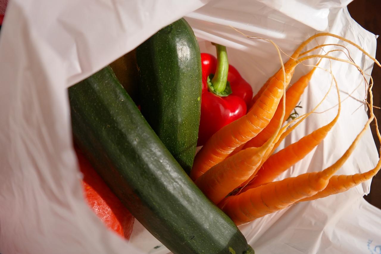 Nouvelle-Zélande: entrée en vigueur de l'interdiction des sacs plastique à usage unique