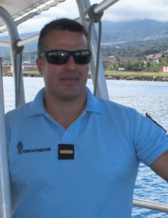 «Prenez la mer, mais pas les risques», la Brigade nautique en action