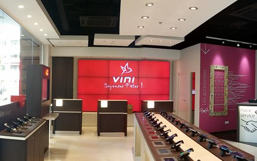 Grève évitée chez Vini Distribution
