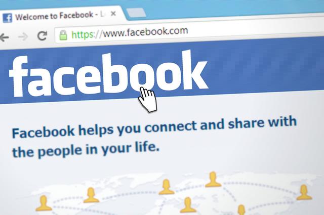 Facebook répare un bug qui permet à des inconnus de parler à des enfants