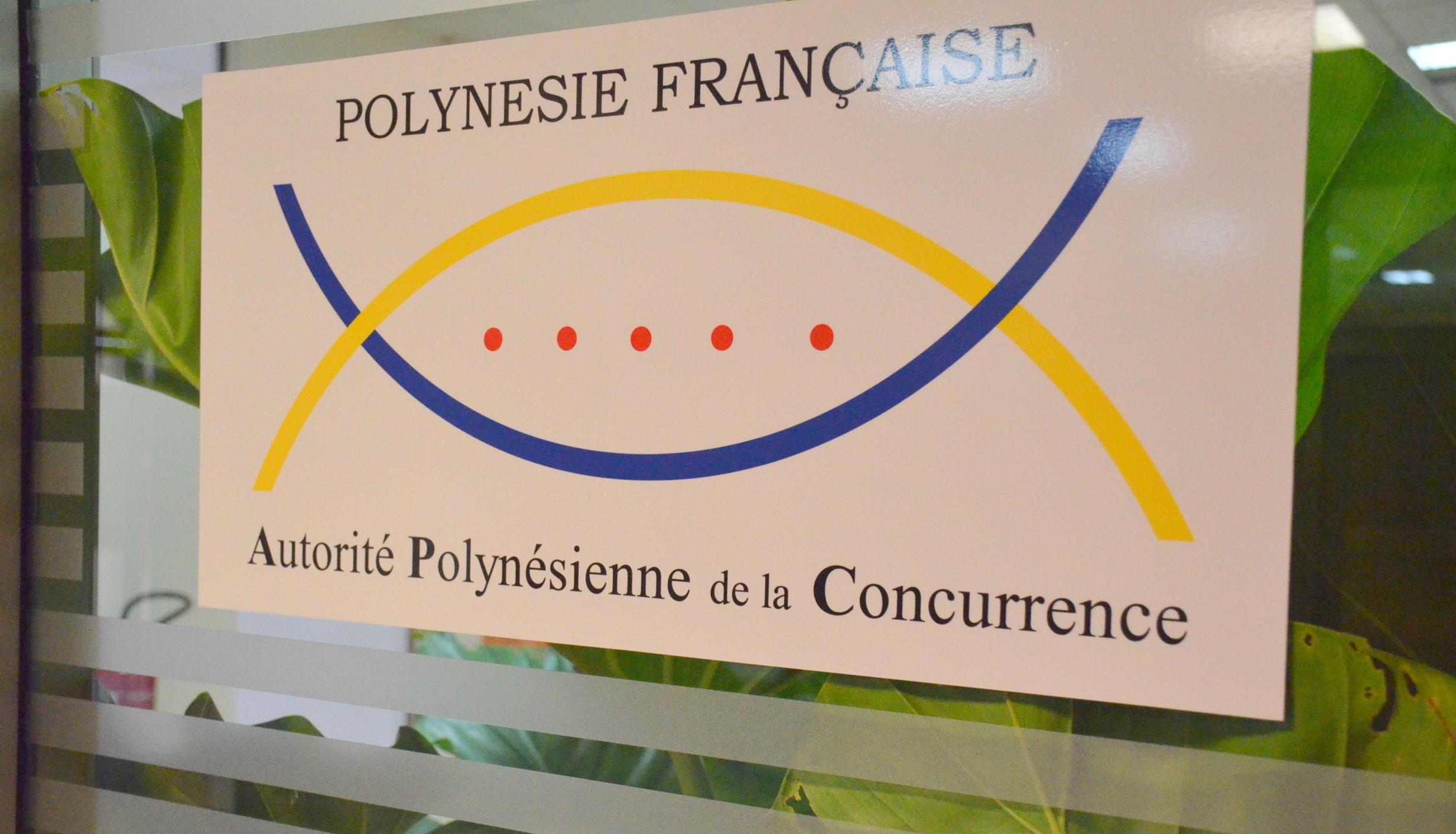 L'autorité polynésienne de la concurrence enquête dans le BTP