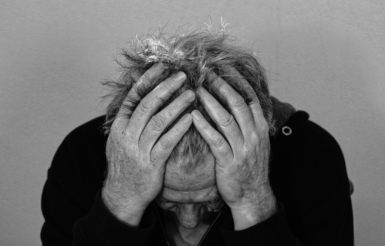 L'électrosensibilité, un syndrome controversé