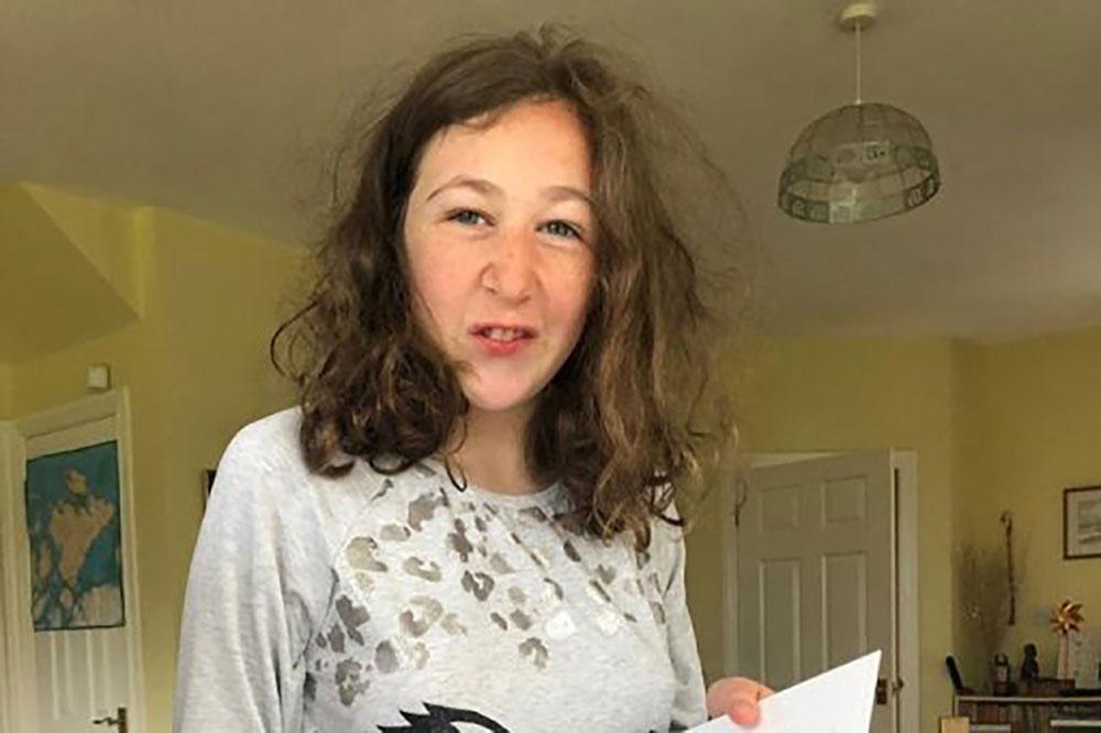 Recherches intensifiées en Malaisie pour une adolescente franco-irlandaise