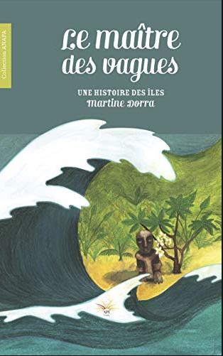 Martine Dorra signe deux nouveaux ouvrages