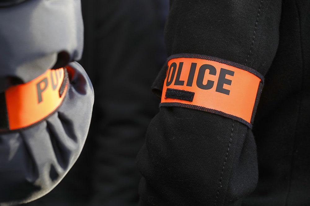 Saint-Ouen: une deuxième enquête ouverte sur l'unité de police soupçonnée de violences