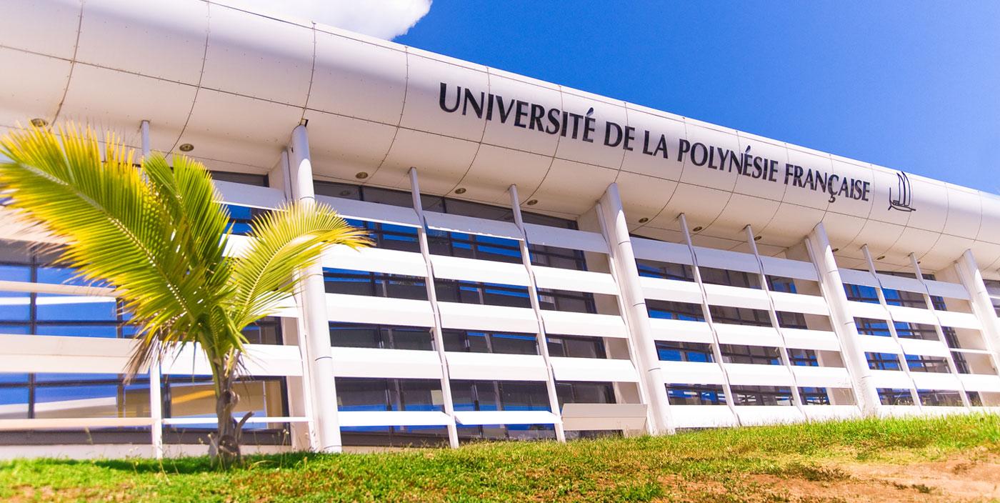 Les étudiants ont jusqu'à vendredi pour s'inscrire à l'UPF