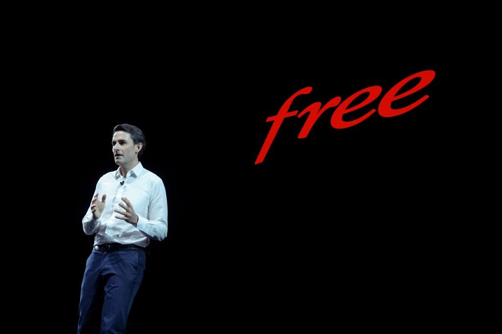 BFMTV pourrait disparaître de la Freebox dès le 16 août