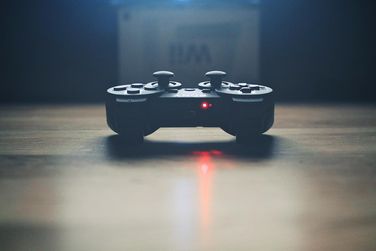 """Jeux vidéo violents: pour les """"gamers"""", jouer n'est pas tuer"""