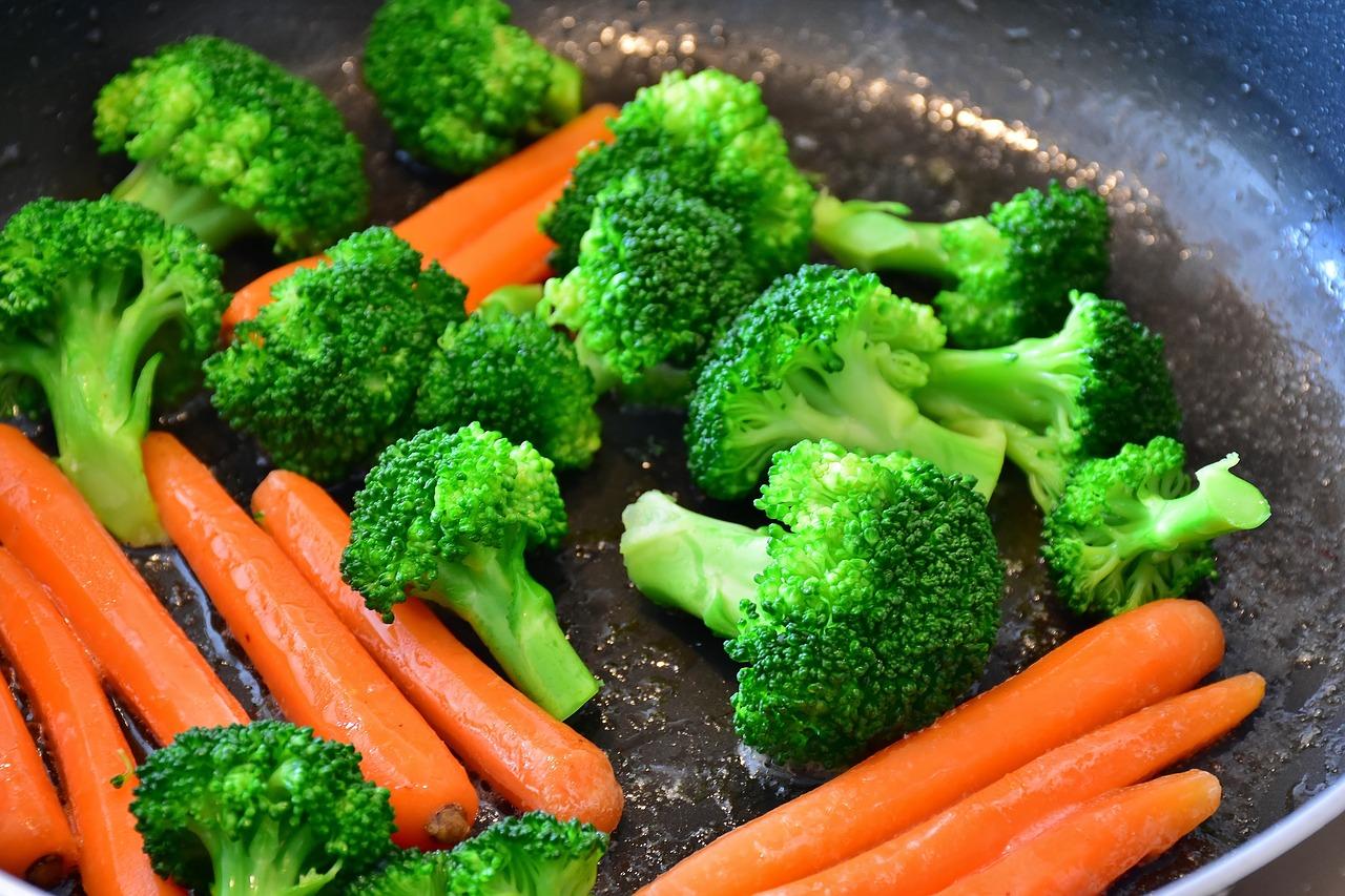 Des associations réclament plus de menus végétariens dans les cantines scolaires