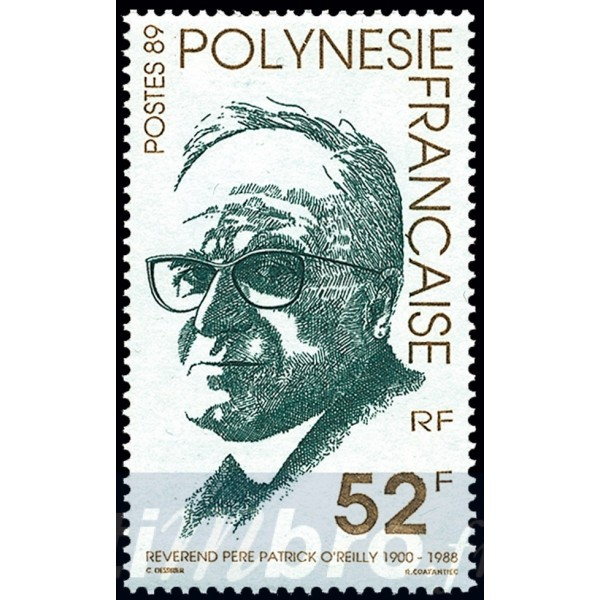 1844 : De Ginoux, premier mais éphémère journaliste de Tahiti