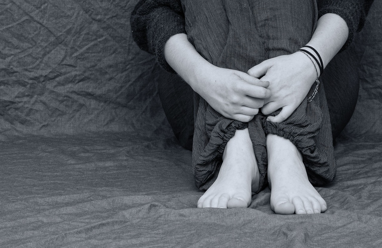 800.000 suicides par an, dans le monde alerte l'OMS