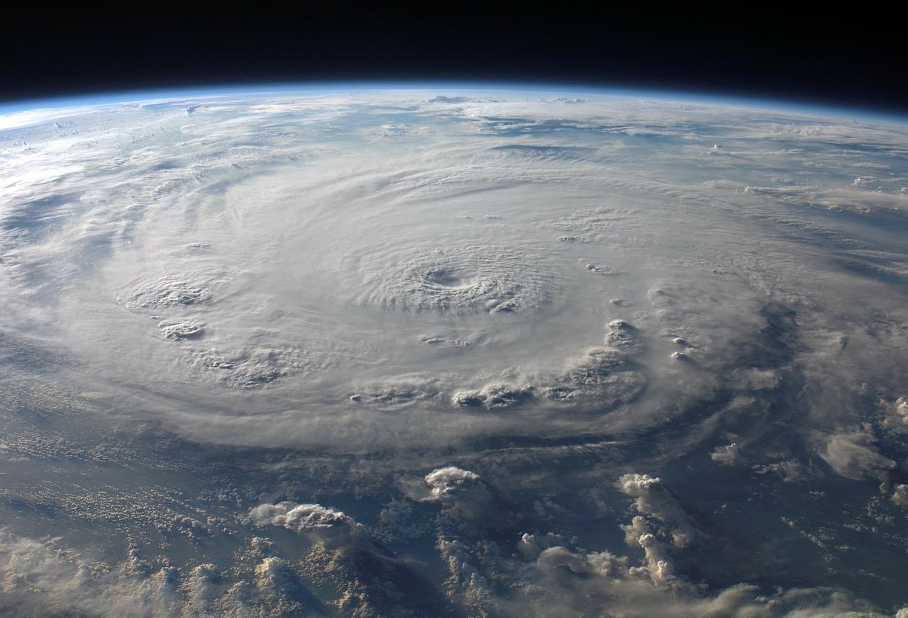 """Climat: le monde doit s'adapter à des conséquences """"inévitables"""""""