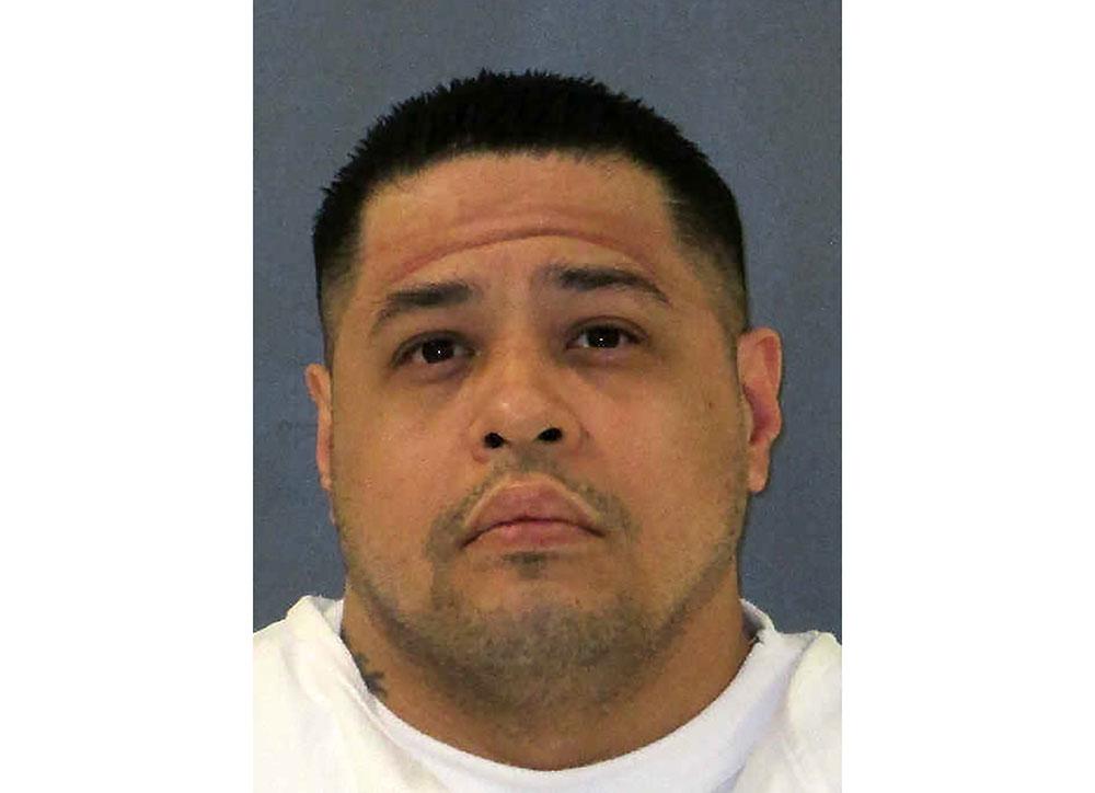 Un Américain exécuté neuf ans après une virée meurtrière