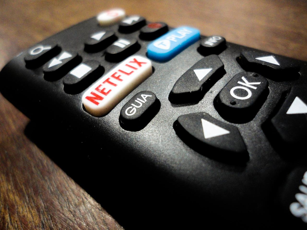Netflix et Canal+ pactisent dans un marché sous haute tension