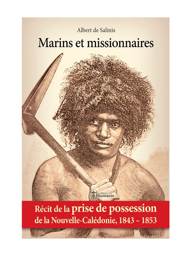 1845 : Auguste Marceau, le capitaine fou de Dieu