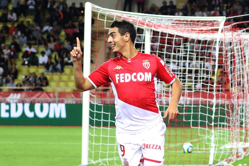 Ligue 1: Monaco s'offre une bouffée d'air, Marseille patine