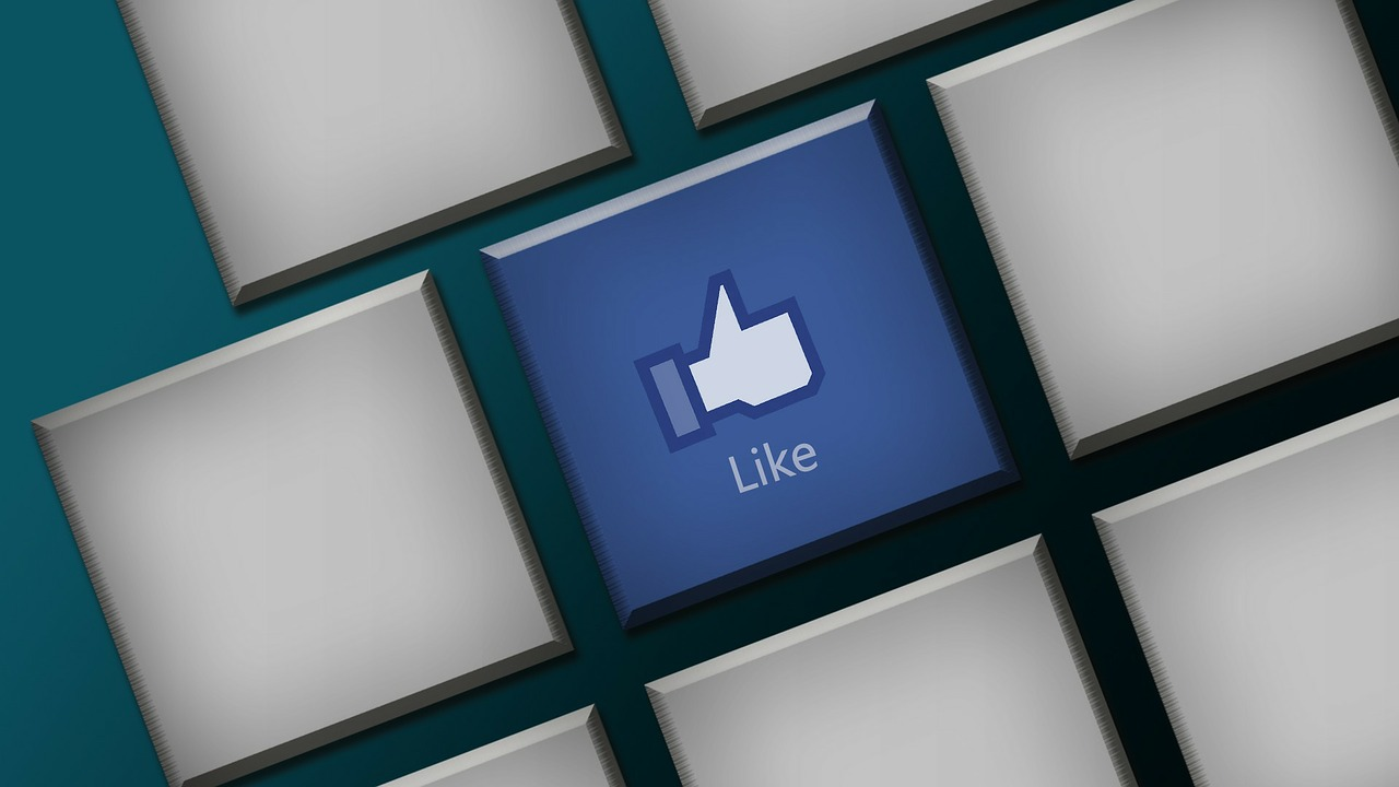 """Australie: Facebook expérimente la disparition du nombre de """"j'aime"""""""