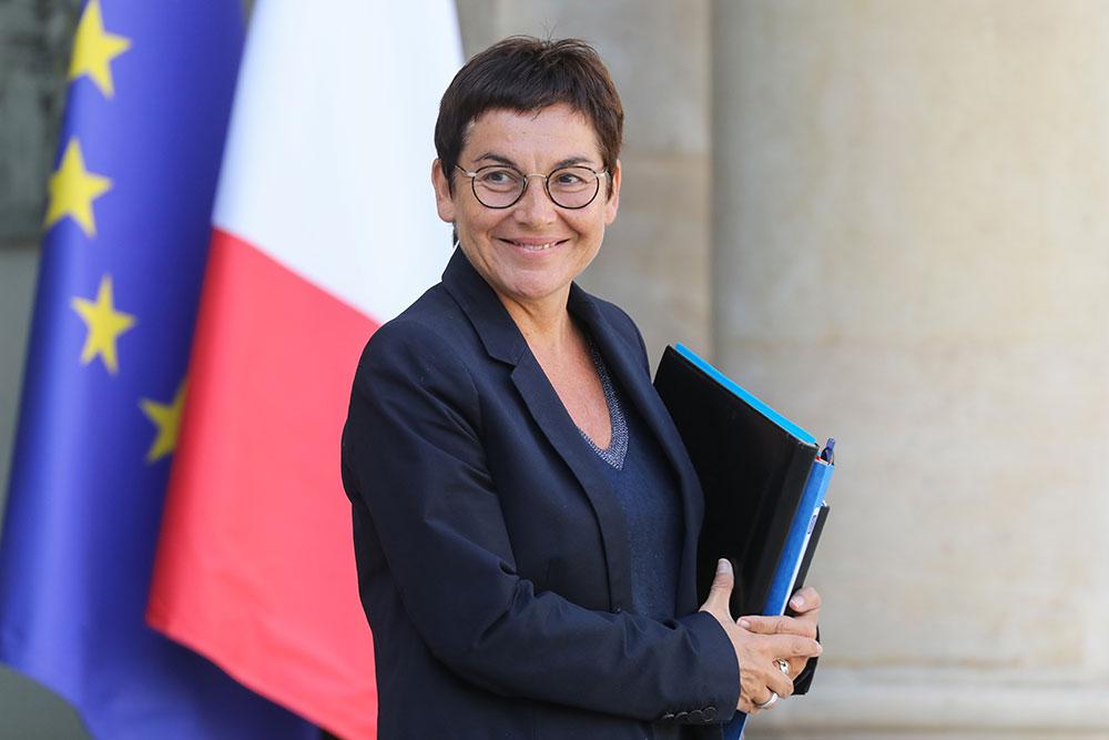 """Le budget du ministère des Outre-mer """"se maintient"""" pour 2020"""