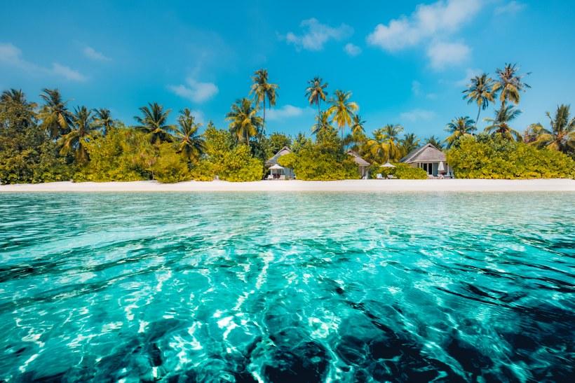 La Polynésie encore saluée par le magazine Condé Nast Traveler
